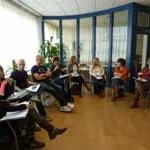 opleiding coaching counselling