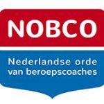 NOBCO Coach Els Pet